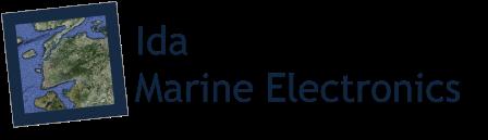 İda Marine Çanakkale